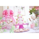 "Sweet table ""Princesse"""