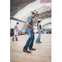 Danse country, danseur country, musique country, groupe country
