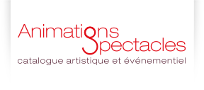 Animations-spectacles